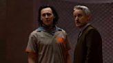 Is Lady Loki coming to the MCU?