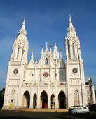 Catholic–Eastern Orthodox relations - Wikipedia