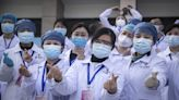 Coronavirus lessons from China as COVID-19 cases rise in America