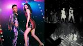 舞台天才朴軫永 × 宣美聯手出擊 重現舞廳年代風華!