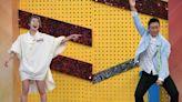 《天才衝衝衝》來賓頻卡關 徐乃麟又怒喊不錄了