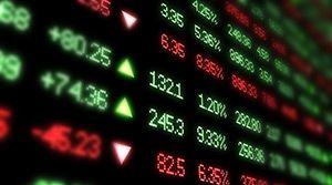 《國際金融》狗狗幣好神 半年飛漲250倍_富聯網