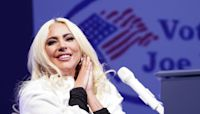 Lady Gaga offers $500K reward for two stolen dogs