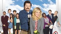 Treat Yo' Self to the Parks and Recreation Reunion Special! | TV Guide