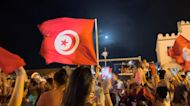Tunisia's president accused of 'coup' after dismissing PM