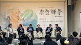 葉俊榮:修憲要多跟國民溝通