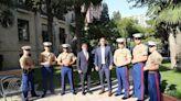 Gov. Stitt's visit continues state's partnership with Azerbaijan