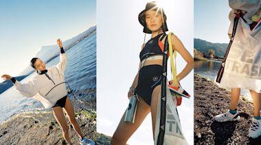 響應世界地球日!PUMA、New Balance、adidas和Champion齊發環保新品