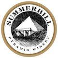 http://www.summerhill.bc.ca/