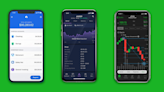 The 8 best investing app alternatives to Robinhood