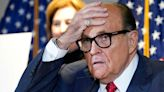 Rudy Giuliani dismisses Columbus' atrocities in conversation with Steve Bannon: 'Did he do anything that other men and women of his age would have done? No.'