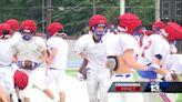 Coronavirus causes missed games for Vestavia Hills High School football team