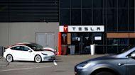 Biggest takeaways from Tesla's record quarter