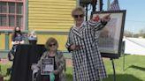 Nancy Carpenter named Mississippi Tourism Association Member of the Year