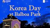 Korea Day at Balboa Park: K-Pop Festival