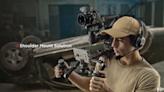 DJI 發表首款電影攝影機 DJI Ronin 4D,加入「四軸雲台」、LiDAR 雷射跟焦與無線圖傳系統
