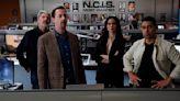 Is NCIS new tonight, October 25, on CBS?
