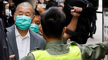 信報即時新聞 -- 黎智英入稟申行使壹傳媒投票權9.15審理