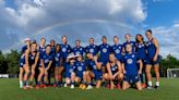 From the closet to the spotlight: What progress has meant for LGBTQ athletes in women's soccer