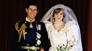 Prince Charles and Princess Diana's Wedding: Details From the Historic Day 40 Years Later