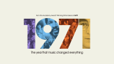 '1971: The Year That Music Changed Everything' Filmmakers on Revisiting Rock and Soul's Arguably Greatest Year