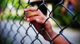 Michigan Appeals Court Grants Release of Black Girl Who Was Detained After Not Doing Online Homework