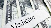 Updated Model Cobra Notices; Medicare Enrollment Periods