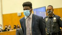 Teen sentenced to maximum time in prison for killing student