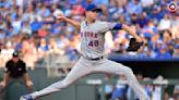 Mets Ace Jacob deGrom Takes Major Step Towards Return