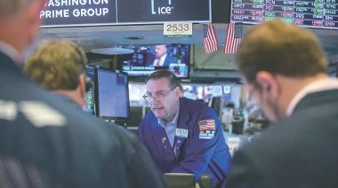 Fed醞釀縮減QE 美股掀波瀾 - A5 國際經濟 - 20210619 - 工商時報