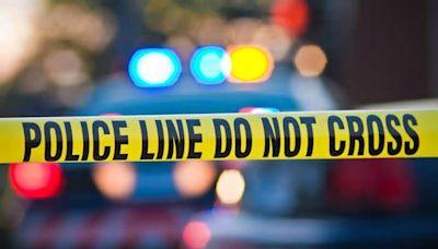 Washington state sheriff's deputy killed in line of duty, 2 people arrested