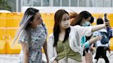 本港新增兩宗輸入個案 患者均帶變種病毒
