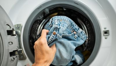 These clever laundry hacks will save you loads of money — and time