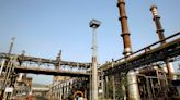India refiners' June crude processing bridled by virus curbs