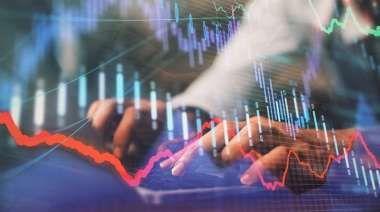 以調整週期來看航海王 以5月12日高點來看電子權值股