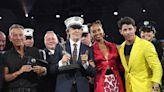 Bruce Springsteen, Paul McCartney, Jonas Brothers Raise $77.5 Million for Charity in One Night