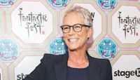 Jamie Lee Curtis to Host Virtual Halloween Parade: How to Join and Show Off Your Costume