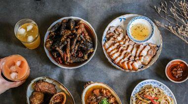 【食力】餐點成景點,去不了也能吃得到!線上旅行團如何打造吃出來的宅度假商機?