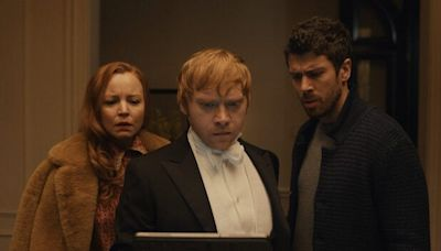 M Night Shyamalan's 'Servant' Gets Early Season 3 Renewal at Apple TV+