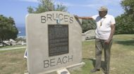 The Return of Bruce's Beach: 100 years after it was stolen, a Black family may finally get its land back