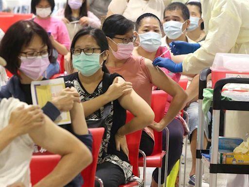2劑莫德納只排第二 醫曝疫苗保護力最強組合是它
