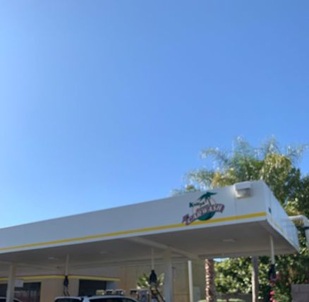 Monty S Express Carwash Elk Grove Yahoo Local Search Results