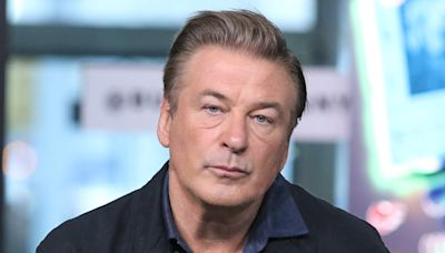 Alec Baldwin discharged a prop gun on the set of 'Rust,' killing the film's cinematographer and injuring its director, authorities say