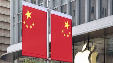 日經爆:蘋果為iPhone 13尋找更多中國供應商 - 自由財經