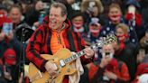 Ted Nugent rants about 'satanic haters' who wished him dead during COVID bout