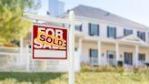 Latino homeowner living 'American Dream' amid housing shortage