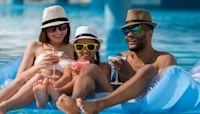 How to have summer fun amid the coronavirus pandemic