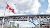 港人移居加拿大要咩條件?專屬通道2026年落閘
