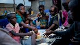 For South Sudan mothers, COVID-19 shook a fragile foundation