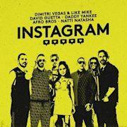 Instagram (song)